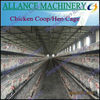 37 Laying Chicken Cage For Poultry Farm