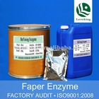 Paper & Pulp Enzyme