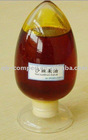 organic sea buckthorn berry oil
