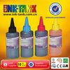 100ml Waterproof bulk dye Pigment Ink For Epson inkjet Printer