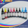 Color Dye Ink for Epson T0821N-T0826N