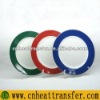 heat transfer printing plate