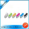 Top Selling 2012 !!! So MINI New Design Fashion big sound wireless speaker