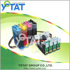 Yotat CISS Continuous Ink System for Epson T1411 - T1414