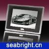 12 inch digital photo frame SB-F120E