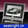 12 inch digital photo frame SB-F120E