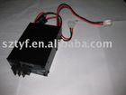 MSC-2430A Power Supply/Switching Power Supply