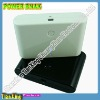 Wholesale Mobile Phone Battery Charger