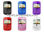quad band dual sim Super low end mobile ipro mobile