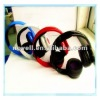 new design hi-fi headband bluetooth stereo headphone