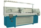 HD1-60S Computerized Flat Knitting Machine