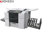 Riso CV1860 digital stencil duplicator