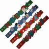 PVC Bracelet PVC Wristband PVC Armband PVC Hand Strap Decoration Gift & Premium