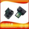 toner cartridge chip for Sharp AR5318