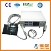 2012 Hot Sales CMS5000 Multi-parameter Patient Monitor CE Certified