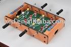 Mini Soccer Table