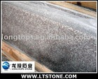 table tops,countertops,stone countertops(marble and granite),vanity tops,kitchen top