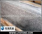 table tops,countertops,stone countertops(marble and granite),vanity tops,kitchen top