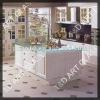 19-36mm kitchen backsplash tile