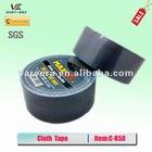 twin adhesive tape