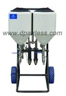 DP-A8P two components spray system