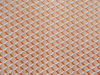 poly knit fabric for handbags,Handbag Material,Shoes materials