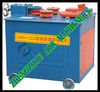 GWH-32 Spiral rebar bending machine
