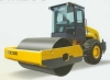 XCMG single-drum XSM222 Road roller