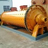 Competitve Ball Mill sold to Southeastern Aisa and North America