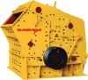 High Quality Stone Impact Crusher with Factory Price