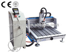 Mini CNC Router SY-4040