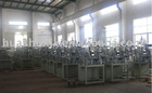 ps picture frame profile extrusion line