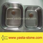 Best Stainless Steel Sink