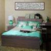 Beds sets