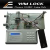 Digital safe lock,electronic lock for safes