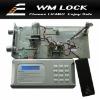 Digital safe lock,electronic lock for safes