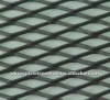 EXPANDED PLATE MESH ( factory )