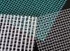 EIFS reinforced fiberglass mesh