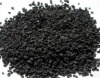 Black Rubber Granule