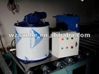 China XHC Large Ice flake machine