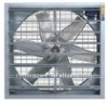 Automatic Poultry Fan With Lowest price