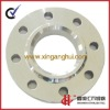 Best quality astm a182 f316l stainless steel flange