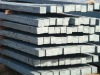 square steel bar,specifications 3,4,4.75,7.94,3.5*8,3*15