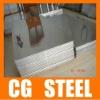 5083 Marine Aluminium Alloy Sheet Plate