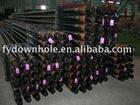 API 5DP Stanard Drill pipe