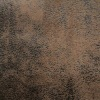 Vintage Suede Fabric For Sofa cheap