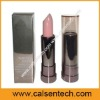 waterproof lipstick with fasion design LS-119