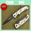 OEM Extrema Ratio F37 Folding Blade Knife Utility Knife Hunting Knife Udtek00157