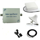 900 1800 GSM repeater cellphone signal booster, wirelss broadband repeater