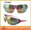 2012 z87 fashion safety glasses
